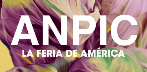 ANPIC 2017